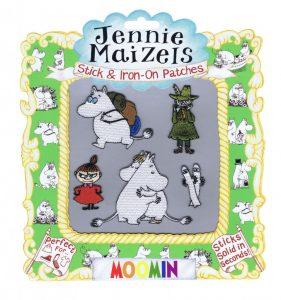 Moomin Scan Studio FINAL_edited-1