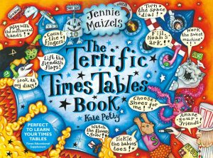 timestables_frontcover