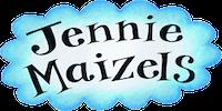 Jennie Maizels Logo